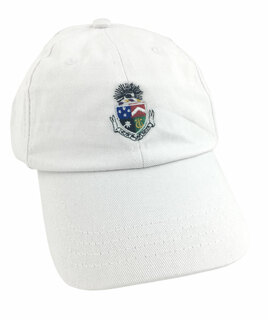 Delta Tau Delta Fraternity Discount Crest - Shield Hats