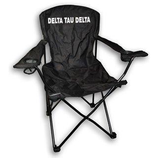 Delta Tau Delta Recreational Chair