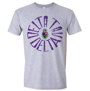 Delta Tau Delta Tube T-Shirt