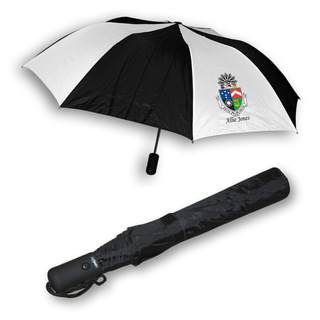 Delta Tau Delta Umbrella