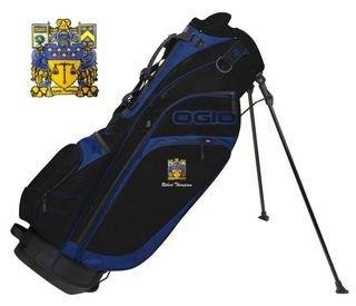 Delta Upsilon Golf Bags