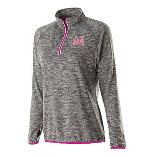 Delta Zeta Force Training Top