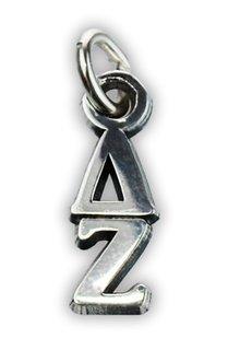 Delta Zeta Jewelry Lavalieres