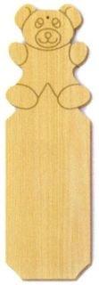 Design Your Own Teddy Bear Symbol Greek Paddle
