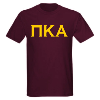6feb640478d Greek Gear Sale - Sorority   Fraternity T-Shirts for Sale!
