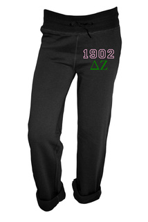 Established Sorority Sweatpants