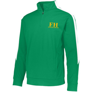 FarmHouse Fraternity- $39.99 World Famous Greek Medalist Pullover