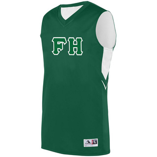 DISCOUNT-FarmHouse Fraternity Alley-Oop Basketball Jersey