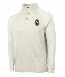 DISCOUNT-FarmHouse Fraternity Falmouth Pullover