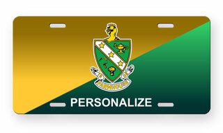 FarmHouse Fraternity License Cover