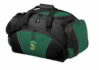 FarmHouse Fraternity Metro Duffel Bag