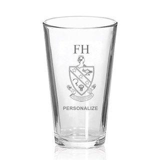FarmHouse Fraternity Mixing Glass