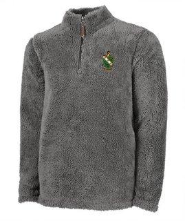 FarmHouse Fraternity Newport Fleece Pullover
