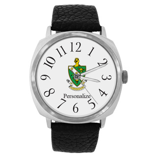 FarmHouse Fraternity Sports Watch
