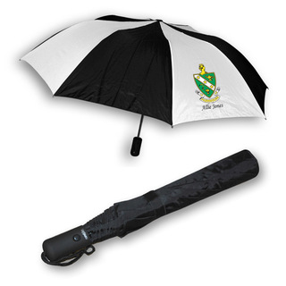 FarmHouse Fraternity Umbrella
