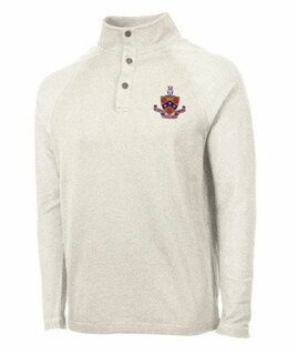 DISCOUNT-FIJI Fraternity Falmouth Pullover