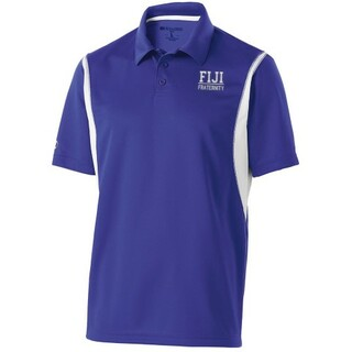 FIJI Fraternity Integrate Polo