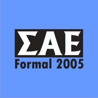 Formal Design 010