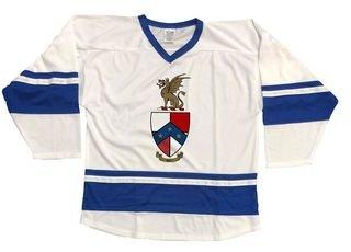 Fraternity Breakaway Hockey Jersey