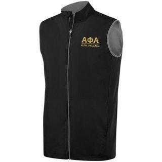 Fraternity Preemenent Vest