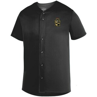 DISCOUNT-Fraternity Sultan Jersey