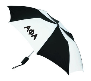 Fraternity Umbrellas