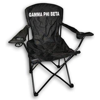 Gamma Phi Beta Recreational Chair