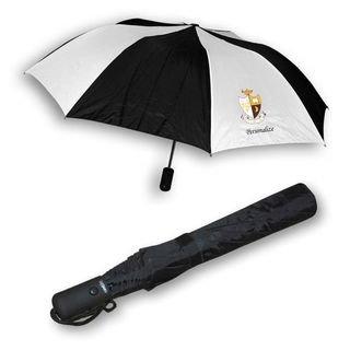 Gamma Phi Beta Umbrella