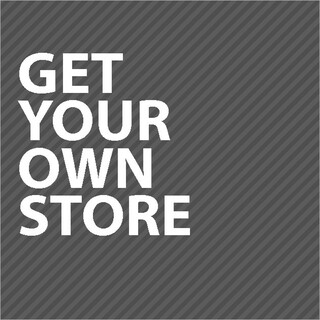 Get Your Own Greek Web Store!