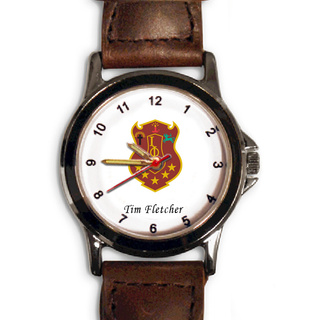 Iota Phi Theta Admiral Watch