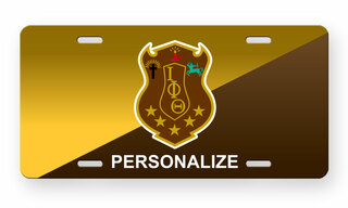 Iota Phi Theta License Cover