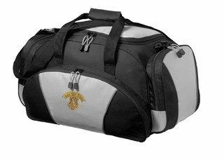 Iota Phi Theta Metro Duffel Bag