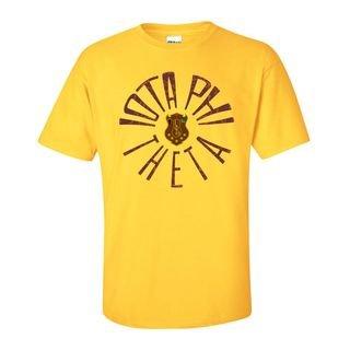 Iota Phi Theta Tube T-Shirt
