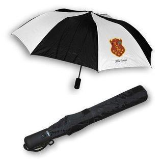 Iota Phi Theta Umbrella