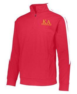 Kappa Alpha- $30 World Famous Greek Medalist Pullover