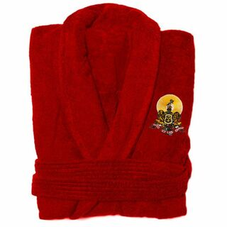 DISCOUNT-Kappa Alpha Bathrobe