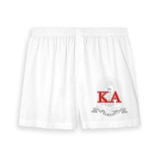 Kappa Alpha Boxer Shorts