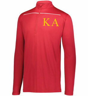 Kappa Alpha Defer Pullover