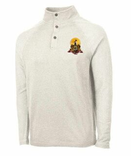 DISCOUNT-Kappa Alpha Falmouth Pullover