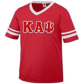 DISCOUNT-Kappa Alpha Psi Jersey - Custom