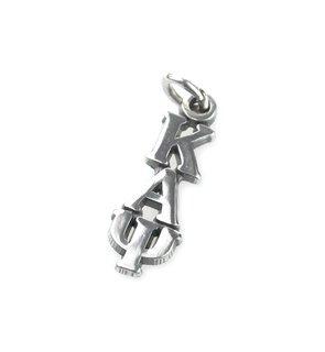 Kappa Alpha Psi Jewelry Lavalieres