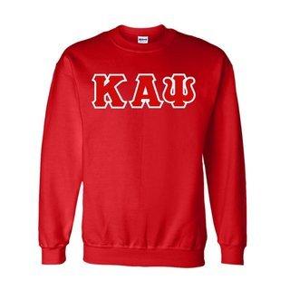Kappa Alpha Psi Sweatshirt
