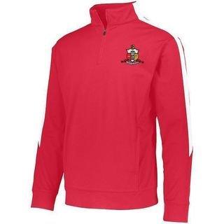 Kappa Alpha Psi Medalist Track Jacket