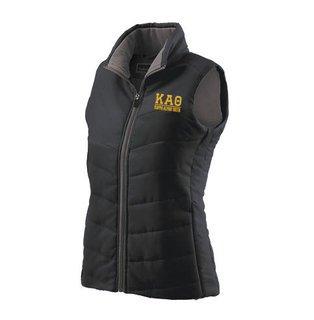 Kappa Alpha Theta Admire Vest