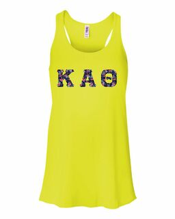 ca61c4564e1926 Kappa Alpha Theta Athletics T-Shirts SALE  15.95. - Greek Gear®