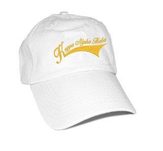 Kappa Alpha Theta Tail Hat