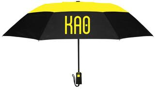 Kappa Alpha Theta Thunder Umbrella
