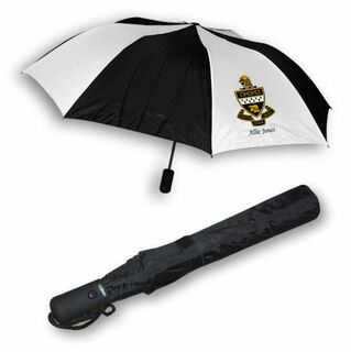 Kappa Alpha Theta Umbrella