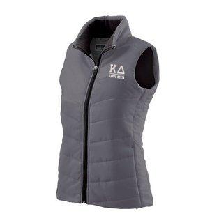 Kappa Delta Admire Vest