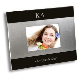 Kappa Delta Brush Frame